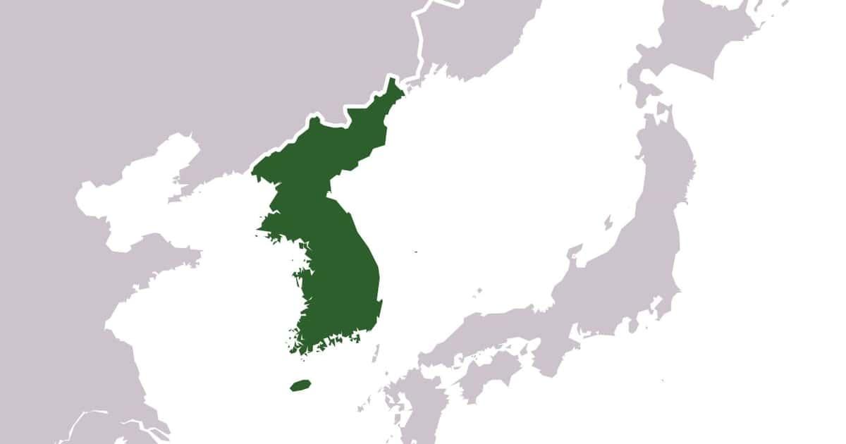 大勢の秦氏が朝鮮半島から渡来した